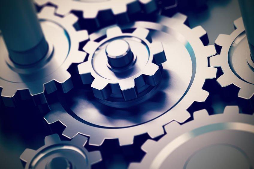 asvab mechanical comprehension study guide