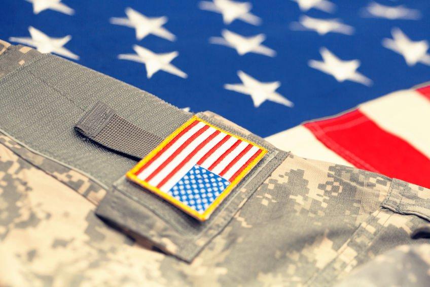 minimum asvab scores military branches
