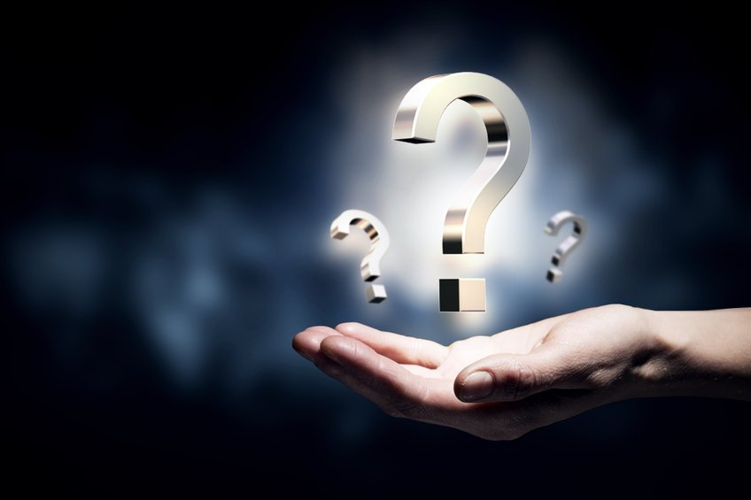 asvab test practice questions
